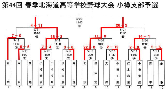base1-4.jpg
