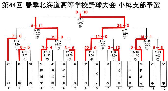 base1-5.jpg