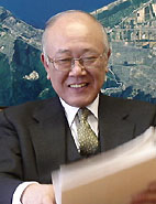 mayor02.jpg