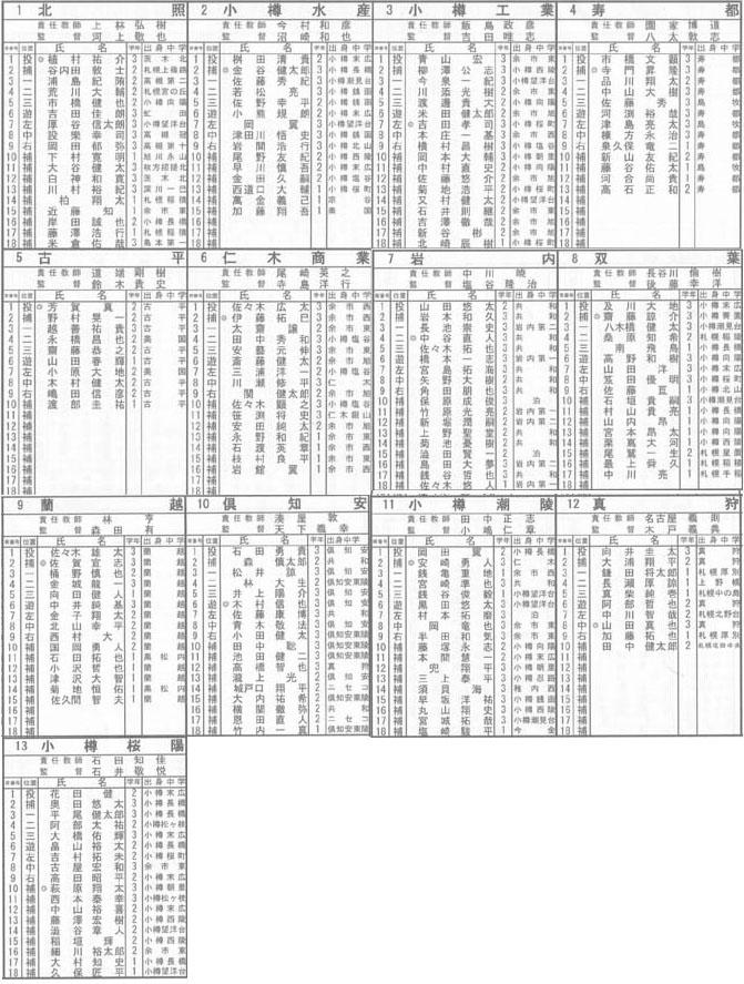 base2-2.jpg