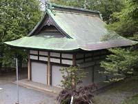 mikoshi1.jpg