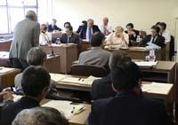 council11.jpg