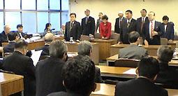 council17.jpg