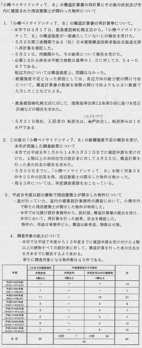 asanuma.jpg