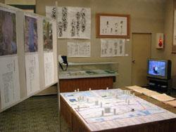 bungakuhi1.jpg