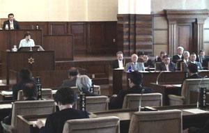 council3.jpg