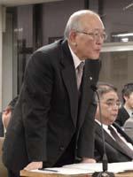 yotoku1.jpg