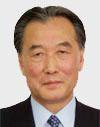 統一地方選・北海道知事、小樽市(道議・市長・市議)立候補予定者一覧