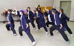 yosakoi2.jpg