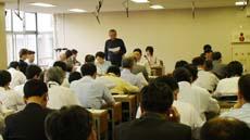 yotoku.jpg