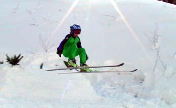 skijump2.jpg
