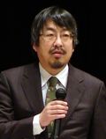 tiikiiryo-kaneko.JPG