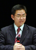 tiikiiryo-kanekogi.JPG