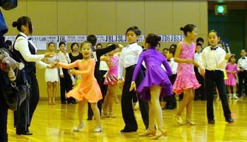 dancesportfes2.jpg