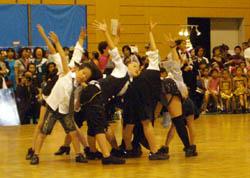 danceundo2.jpg