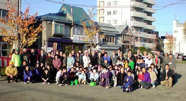 hanazonosakura2.jpg
