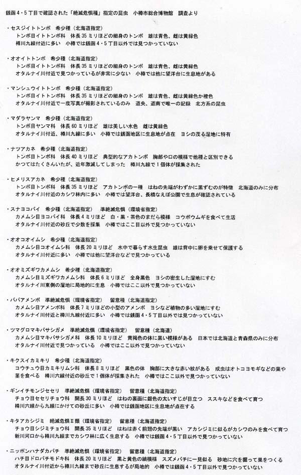 zenibako4-5-4.jpg