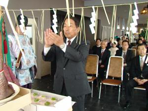 tenguyama2.jpg
