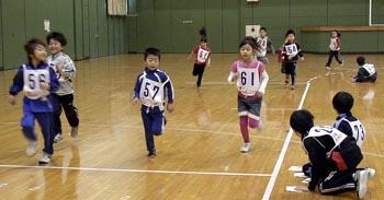 sportstest.jpg