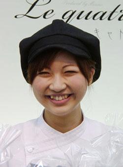 smile-yosimura.jpg