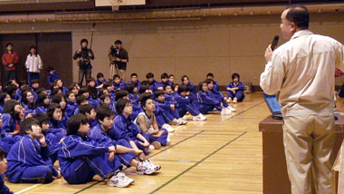 suehiro.jpg
