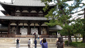 syugakuryoko1.JPG