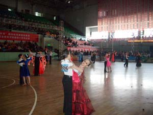 danceundou-chine3.jpg