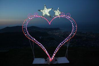 tenguyama-heart1.jpg