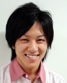 smile-kimura.jpg