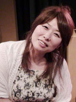smile-kudou.jpg