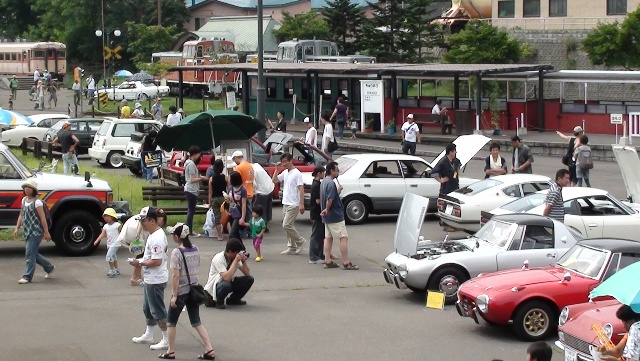 classiccar.jpg