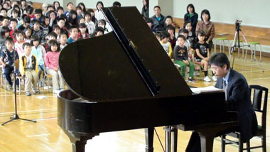 midorishou90-piano.jpg