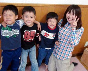 smile-simazaki.jpg
