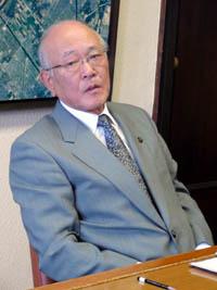 mayor-kaiken.jpg