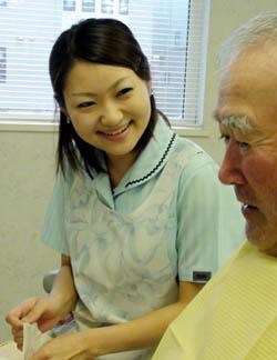 smile-sakaguchi-takamurasika.jpg
