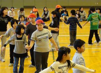 dance-tenisi1.jpg