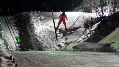 skijump.jpg