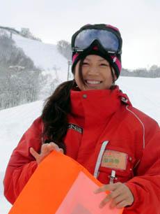 smile-nakamura-tenguyamasnow.jpg