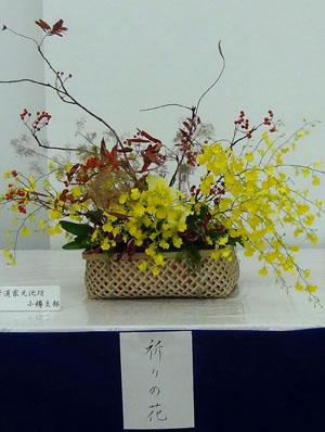 flowerFS.jpg