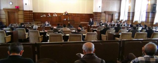 council1205-2.jpg
