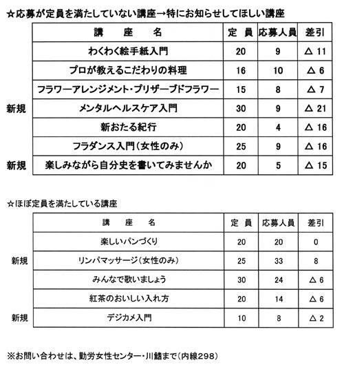 harukou2.jpg