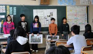 ryoutokusho2.jpg