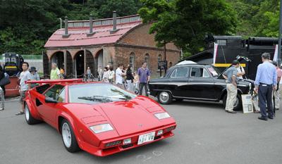 classiccar1.jpg
