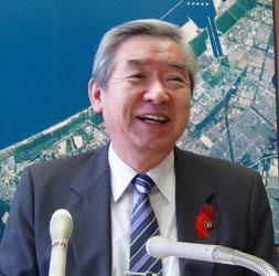 mayor1030.jpg