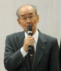 takashimabunka.jpg