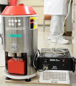 radioactivitytest2.jpg