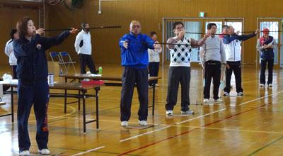sportfukiya11-2.jpg