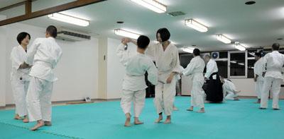 tenshinkai1.jpg