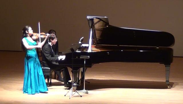 violin&piano1.jpg