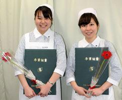 nurse3.jpg